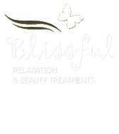 Blissful Logo